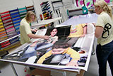 beedesign-full-color-printing